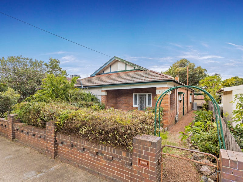 170 Wentworth Road, Burwood, NSW 2134