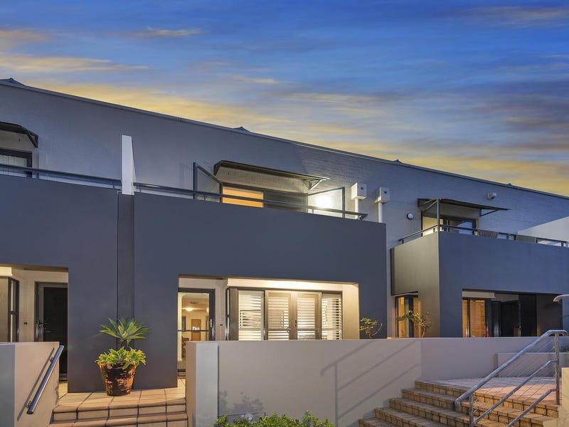 58/15 Begonia Street, Pagewood, NSW 2035