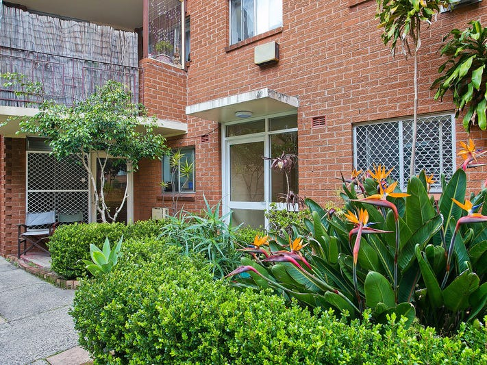 Address available on request, Eastlakes, NSW 2018