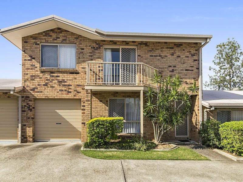 10/23 South Station Road, Booval, Qld 4304