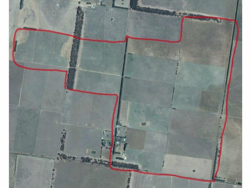 290 Milangil Estate Road, Kariah, Vic 3260