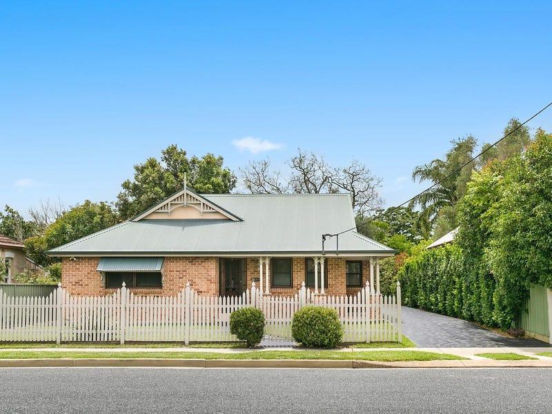 28 Lorn Street, Lorn, NSW 2320