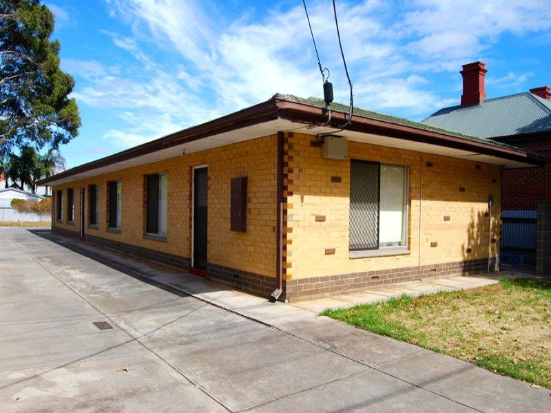27 East Street, Torrensville, SA 5031