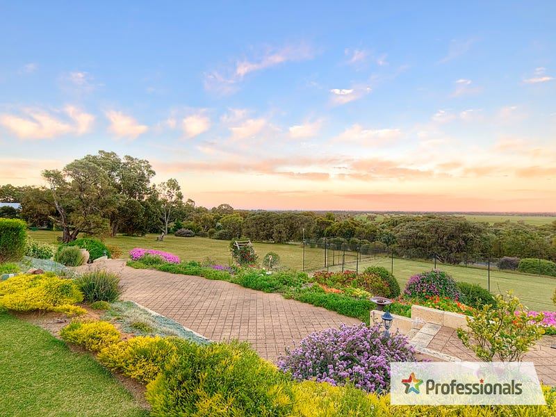 35 Otter Close, Quindalup, WA 6281