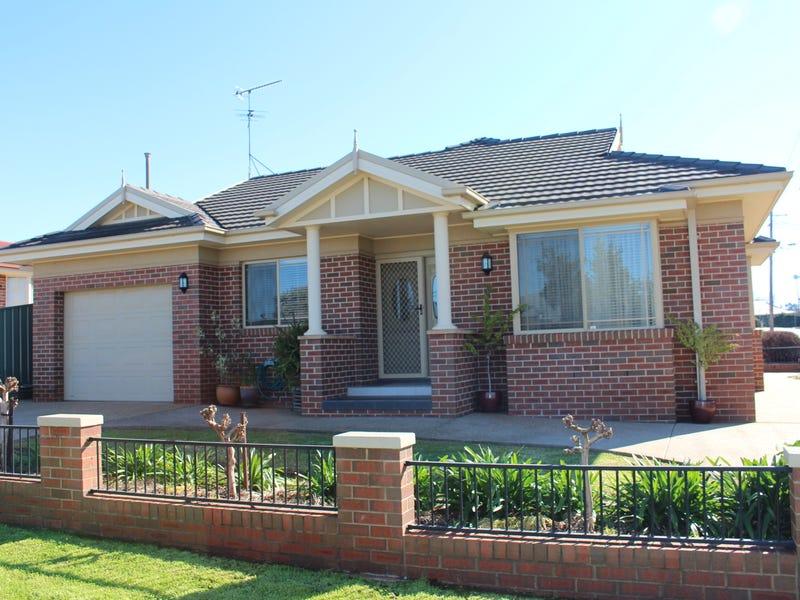 1/35 Coolibah St, Leeton, NSW 2705
