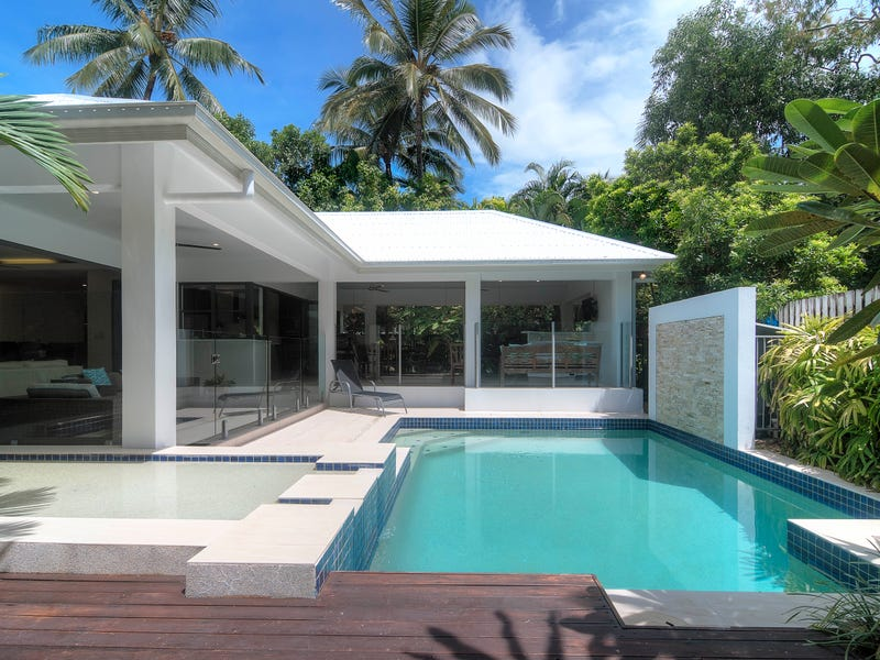 12 Sands/14 Barrier Street, Port Douglas, Qld 4877