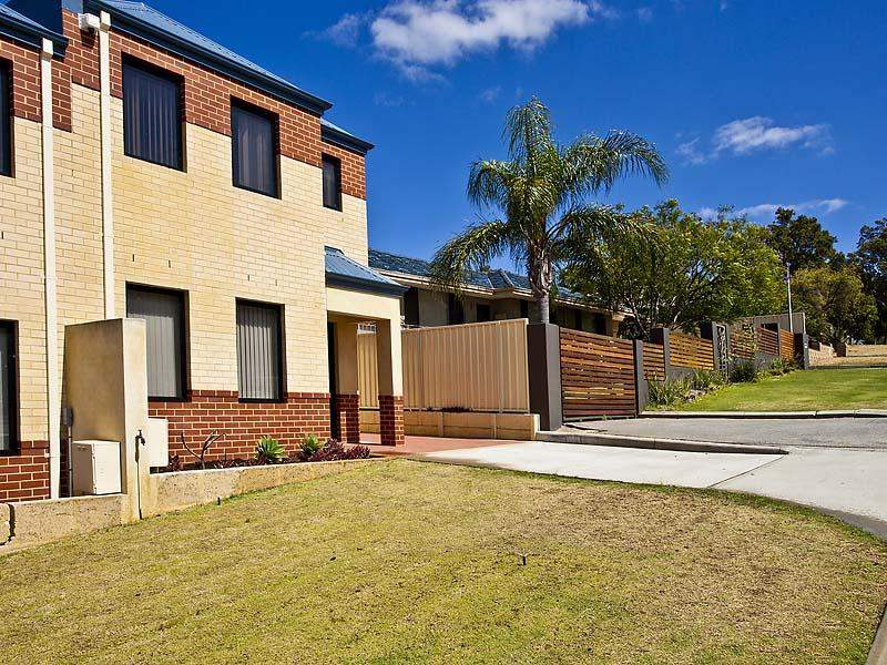 Hamilton Property Group Fremantle