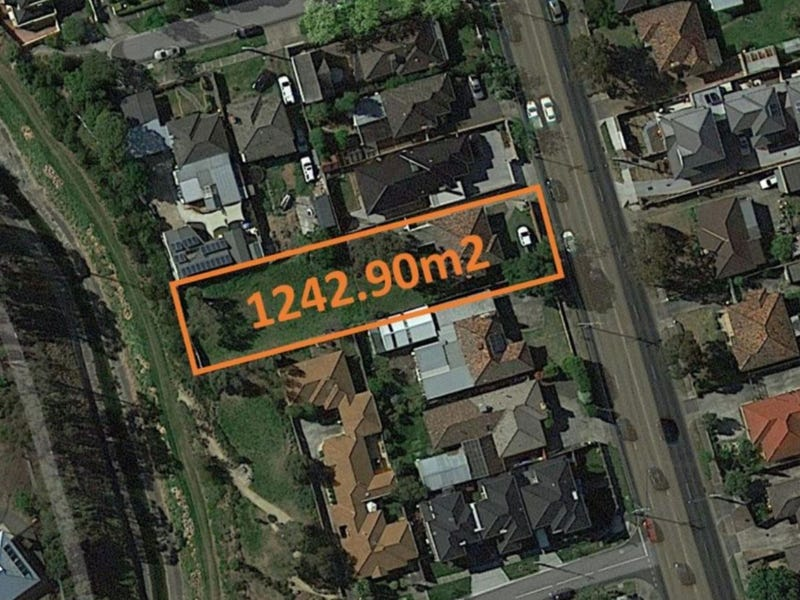 521 Pascoe Vale Road, Pascoe Vale, Vic 3044