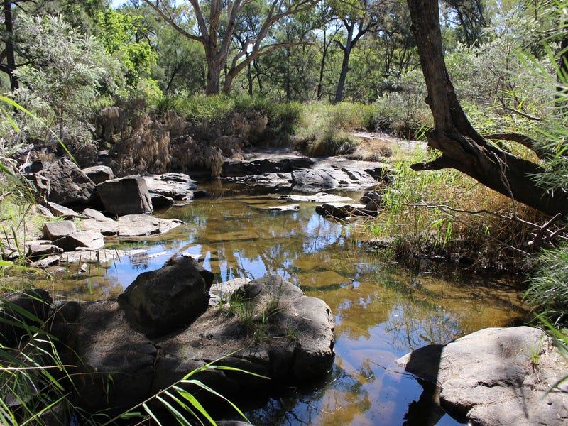 1844 Bruxner Way, Tenterfield, NSW 2372