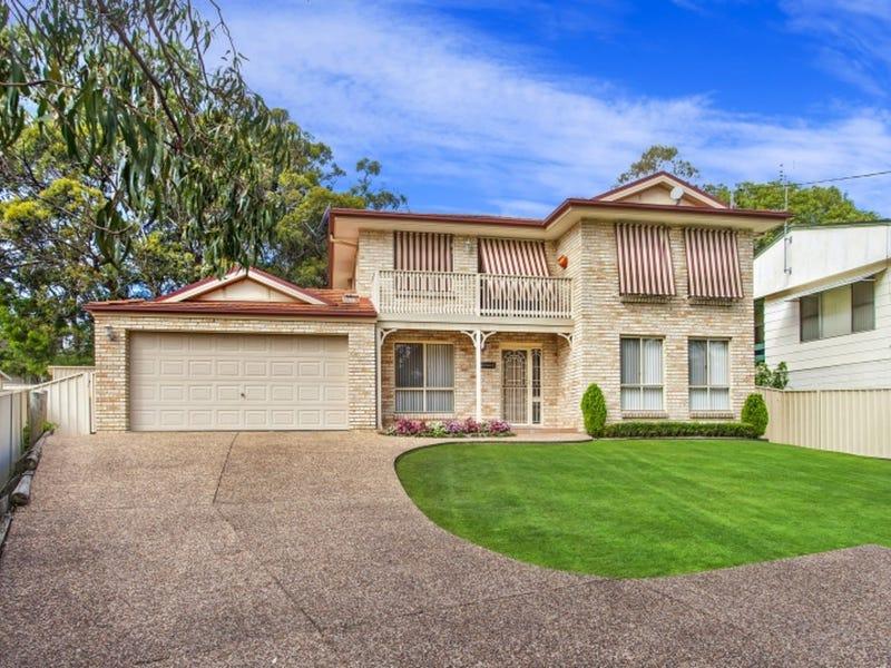 1 Talbot Road, Silverwater, NSW 2264