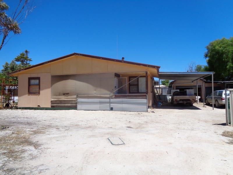 23 Driscoll Terrace, Parham, SA 5501