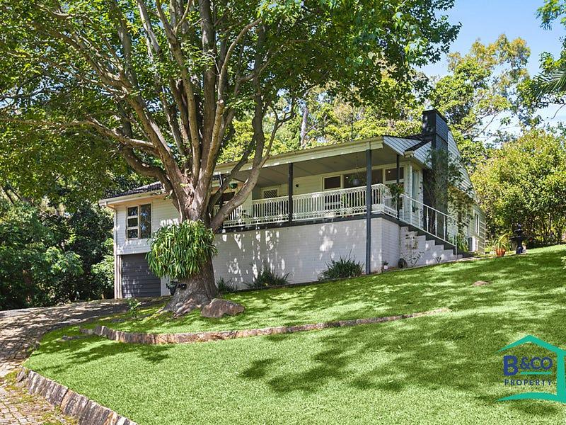329 Cordeaux Road, Mount Kembla, NSW 2526