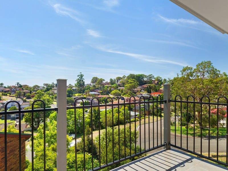 14 Taranaki Place, Macquarie Hills, NSW 2285