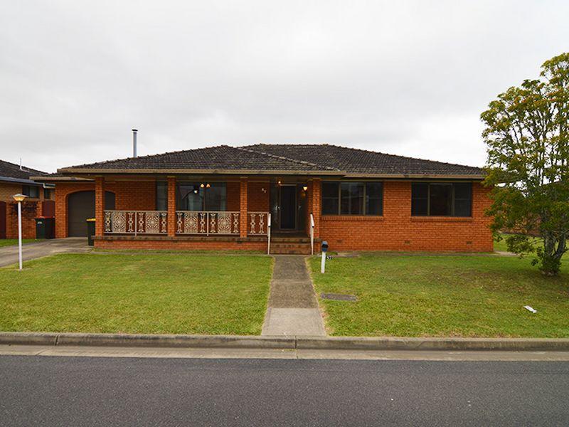 57 East Street, Macksville, NSW 2447