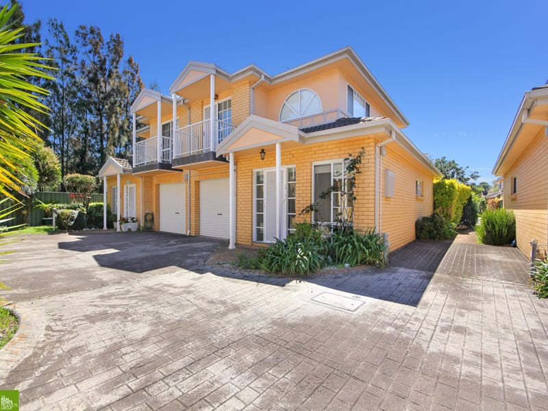 16/58 Thalassa Avenue, East Corrimal, NSW 2518