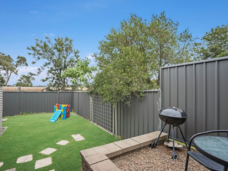 4/17A Raymond Terrace Road, East Maitland, NSW 2323