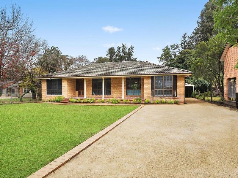 68 Bolwarra Road, Bolwarra, NSW 2320