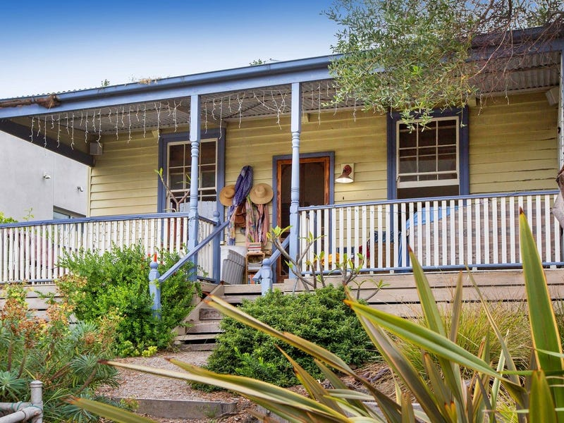 27 Bowen Road, Sorrento, Vic 3943