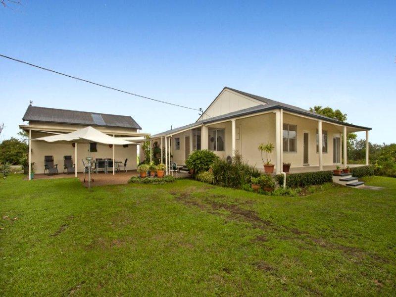 284 Dagworth Rd, Louth Park, NSW 2320