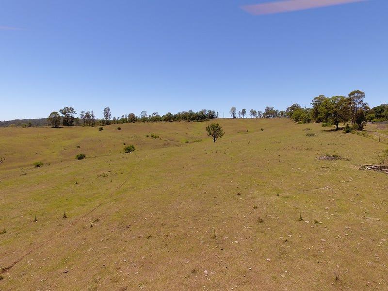 450 Bulmers Road, Hogarth Range, NSW 2469