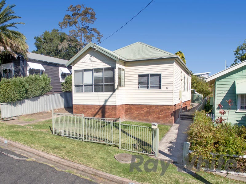 14 Muraban Street, Adamstown Heights, NSW 2289