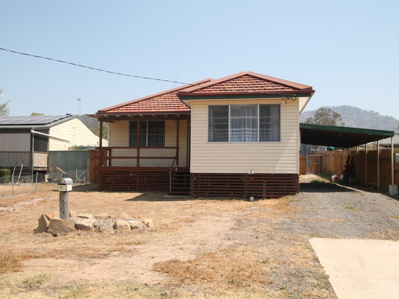 77 Polding Street, Murrurundi, NSW 2338