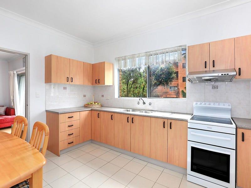 6/9 Illawarra Street, Allawah, NSW 2218