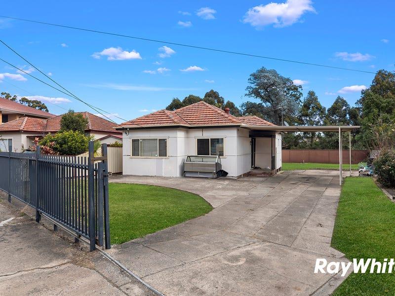 152 Auburn Road, Birrong, NSW 2143