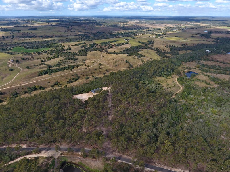 127 River Road, Bungadoo, Qld 4671