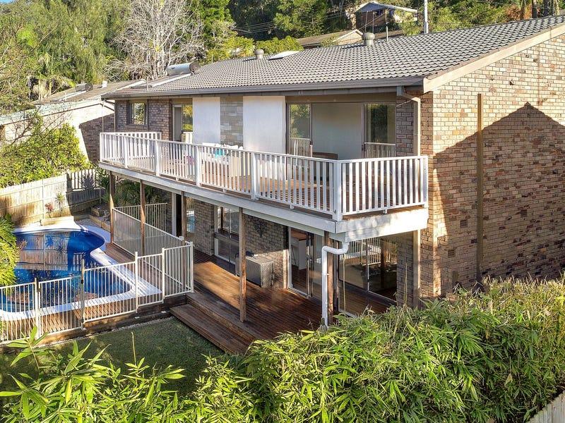 5 Orinda Avenue, North Gosford, NSW 2250
