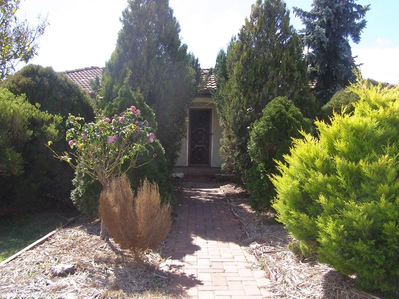 66 College Road, Stanthorpe, Qld 4380