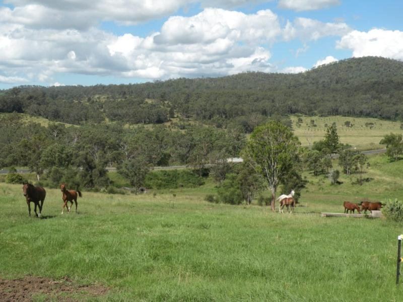 Lot 179 Macginley Road, West Haldon, Qld 4359