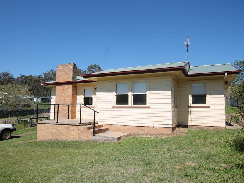 143 Haydon Street, Murrurundi, NSW 2338