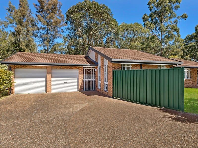 18 Woodbury Park Drive, Mardi, NSW 2259