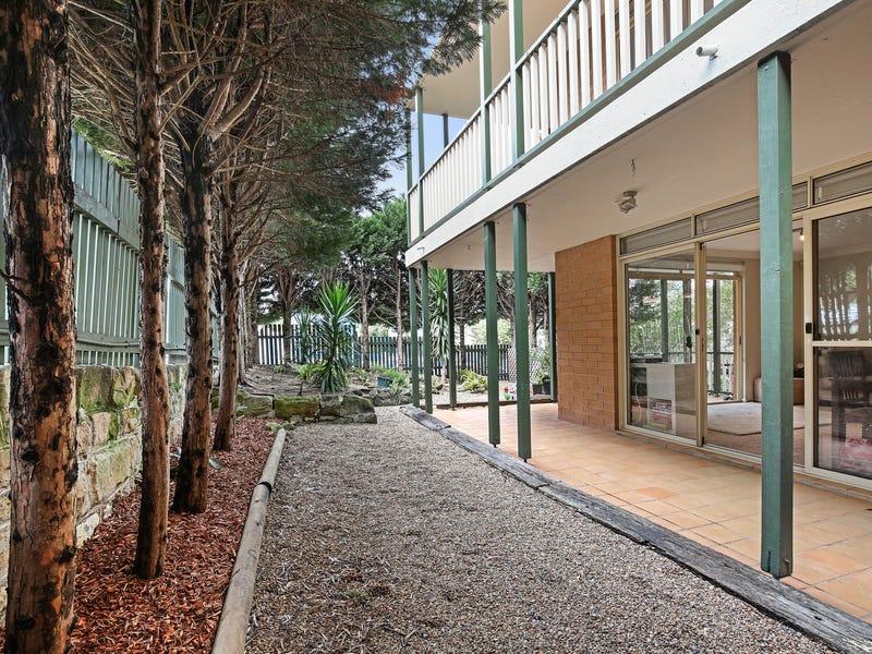 1/3 Florence Street, Cremorne, NSW 2090
