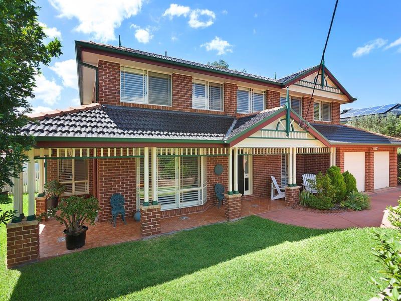 109 Albany Street, Point Frederick, NSW 2250
