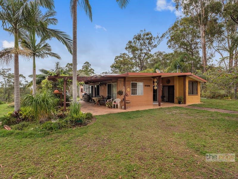 85 McGills Road, Kremnos, NSW 2460