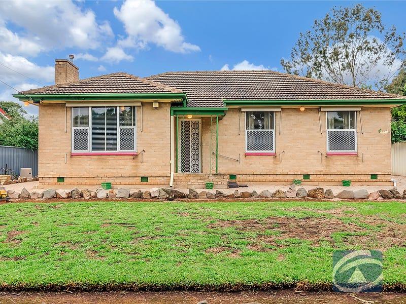 10 Gurney Terrace, Enfield, SA 5085