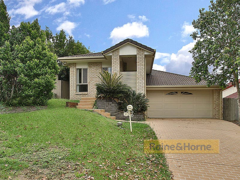 31 Shearwater Tce, Springfield Lakes