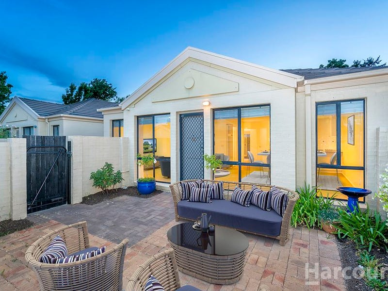 14/15 MacPherson Street, O'Connor, ACT 2602
