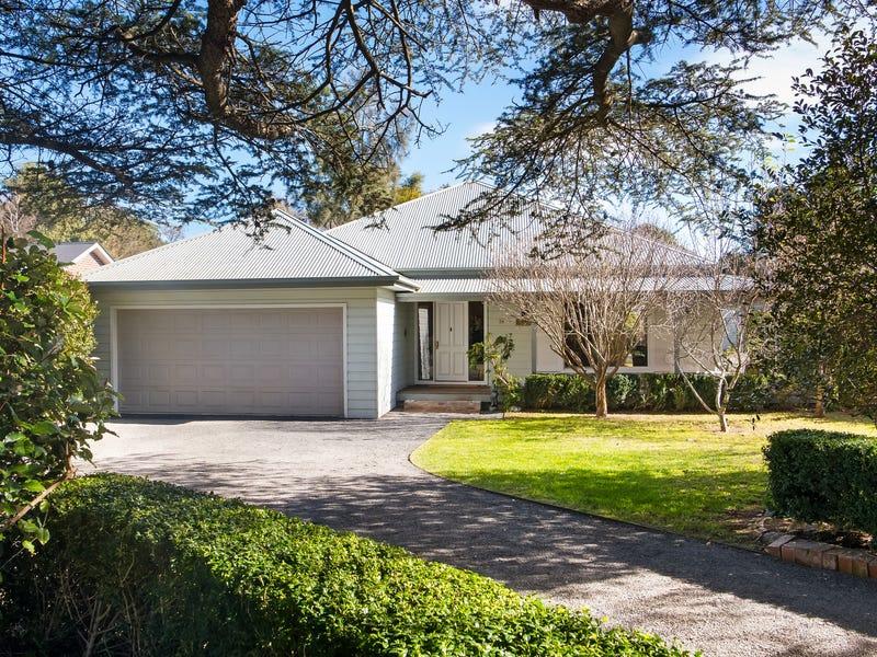 28 Bundanoon Road, Exeter, NSW 2579