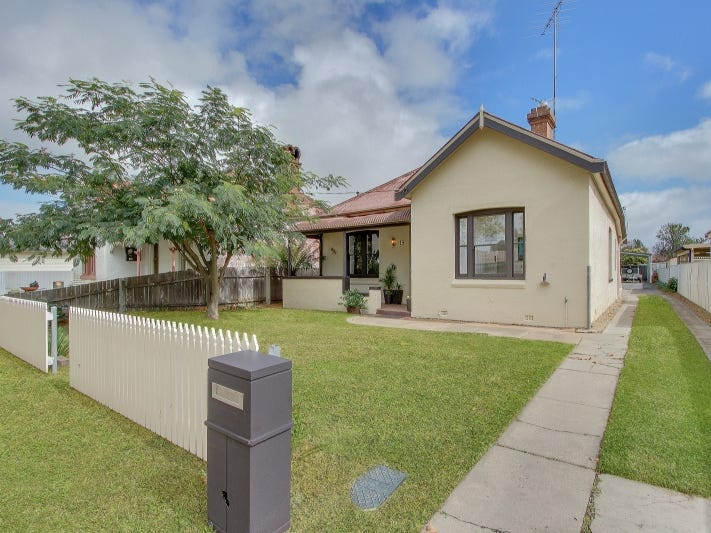 18 Joshua Street, Goulburn, NSW 2580