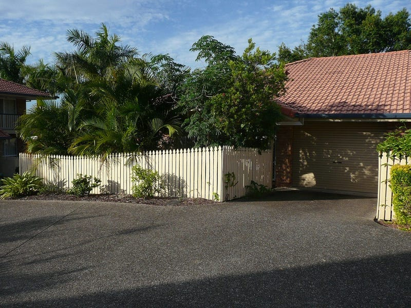 11/11 Meadow Place, Middle Park, Qld 4074