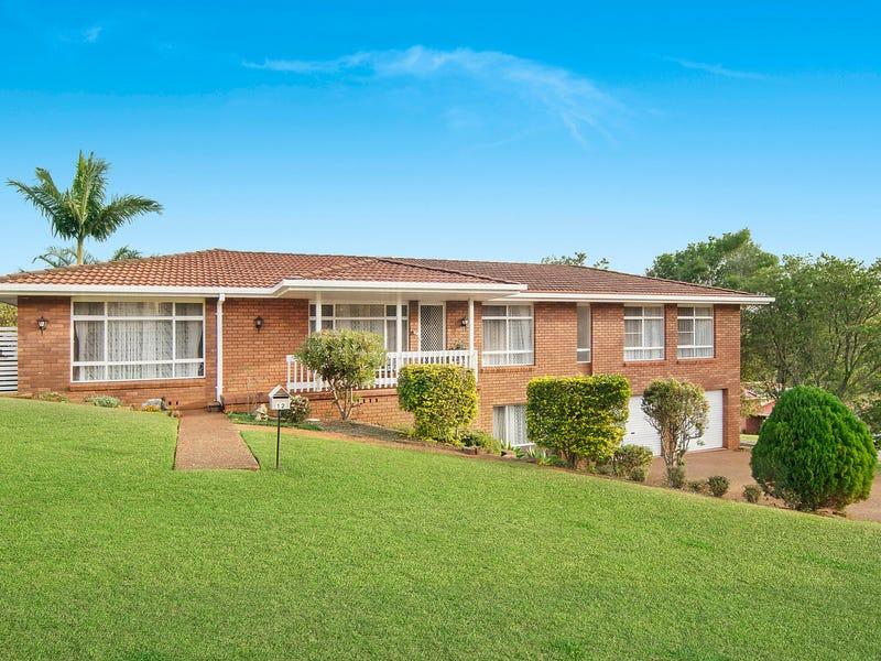 14 The Plateau, Port Macquarie, NSW 2444