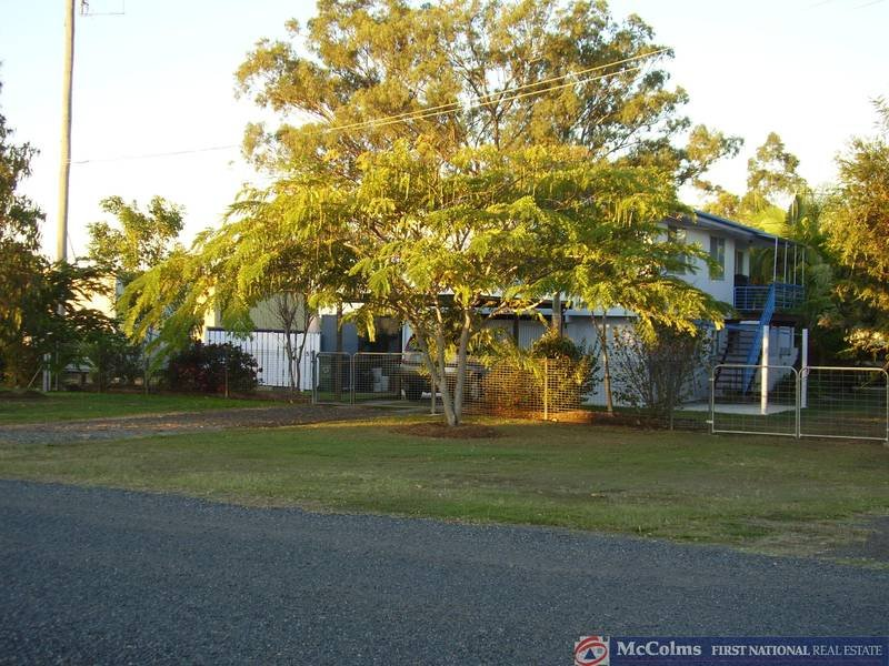 Address available on request, Rosedale, Qld 4674