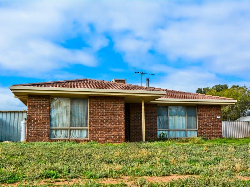 13 SHANNON STREET, Wentworth, NSW 2648