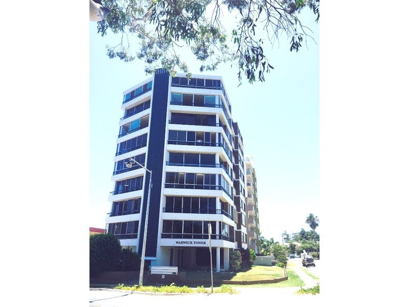 7/51 MARINE PDE, Redcliffe, Qld 4020