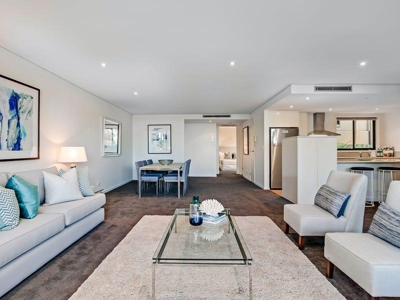 3/567 Sydney Road, Seaforth, NSW 2092