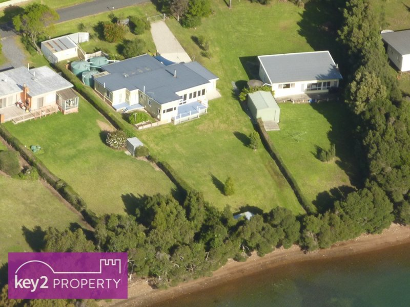 69 Sunset Boulevard, Clarence Point, Tas 7270