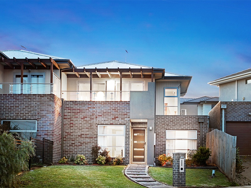 92A Brees Road, Keilor East, Vic 3033